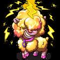 274 sheeposh BMK