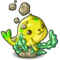 070 Sealweed BMK