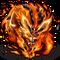 183 fire jackal C BMK