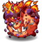 044 Volcanite BMK