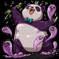 100 Pandoom BMK
