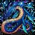 358 water leviathan
