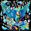 466 kingfisher d