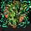 927 Hydrocampus BMF