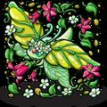 889 Leaflutter BMF