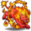 626 lion C