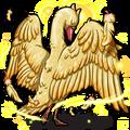 553 light swan C