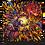 925 Spiral of Doom BMF