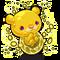093 Sunbear BMK