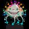 306 Prism Proto BMK