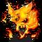 181 fire jackal A BMK