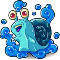 313 Water Snail BMK