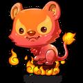 624 lion A