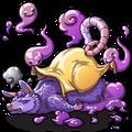 259 Opossloth BMK