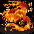 361 Burnnu BMH