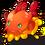 499 Fishoax BMH