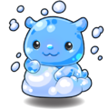 085 Arcticub