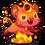 625 lion B