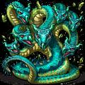 359 earth hydra