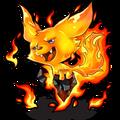 181 fire jackal A