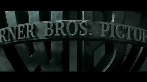 All Harry Potter Opening Logos