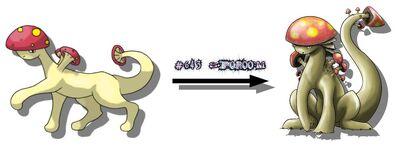 Sporoom