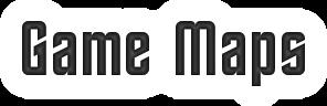 GameMapsHeader