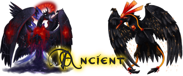 Ancient(2)
