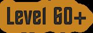Level60
