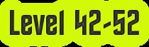 Level42-52