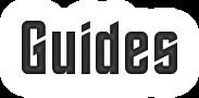 GuidesHeader