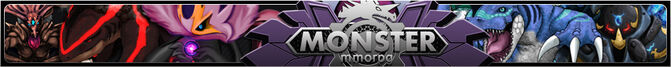 Monster-MMORPG-Head-Banner