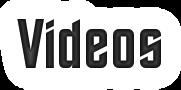 VideosHeader