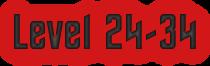 Level24-34