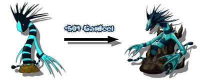 Gardeel