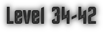 Level34-42