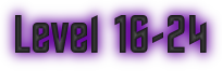 Level16-24