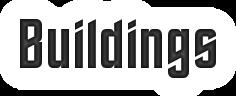BuildingsHeader