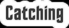 CatchingHeader