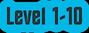 Level1-10