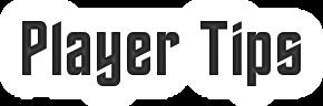 PlayerTipsHeader