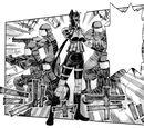 Escuadrón de Seguridad del Intercambio Cultural