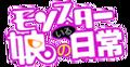 Miniatura de la versión de 00:42 27 may 2013