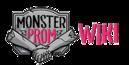 Monster Prom Wiki