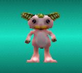 Pink Hopper MR2