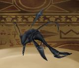 Evil Fish MMR