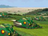 Tank MR1
