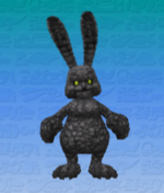 Rocky Fur MR4