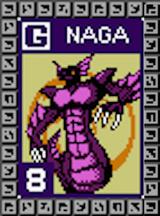 Naga MRBC