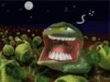 Melon Suezo MR1